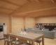 Suur Aiamaja Garden Room