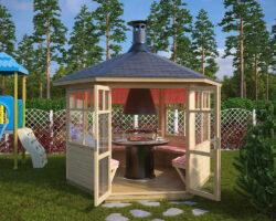 Cam_House-14_6m2-Festival-Grillpavilion_01CC-500x400
