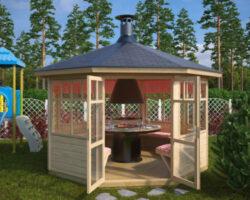 Cam_House-16_9m2-Paradise-Grillpavilion_01CC-500x400