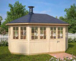 Cam_House-17_12m2-Albatros-Grillpavilion_01CC-500x400