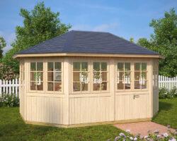 Cam_House-17_12m2-Albatros-Pavilion_01CC