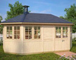 Cam_House-17_15m2-Albatros-Grillpavilion_01CC-500x400